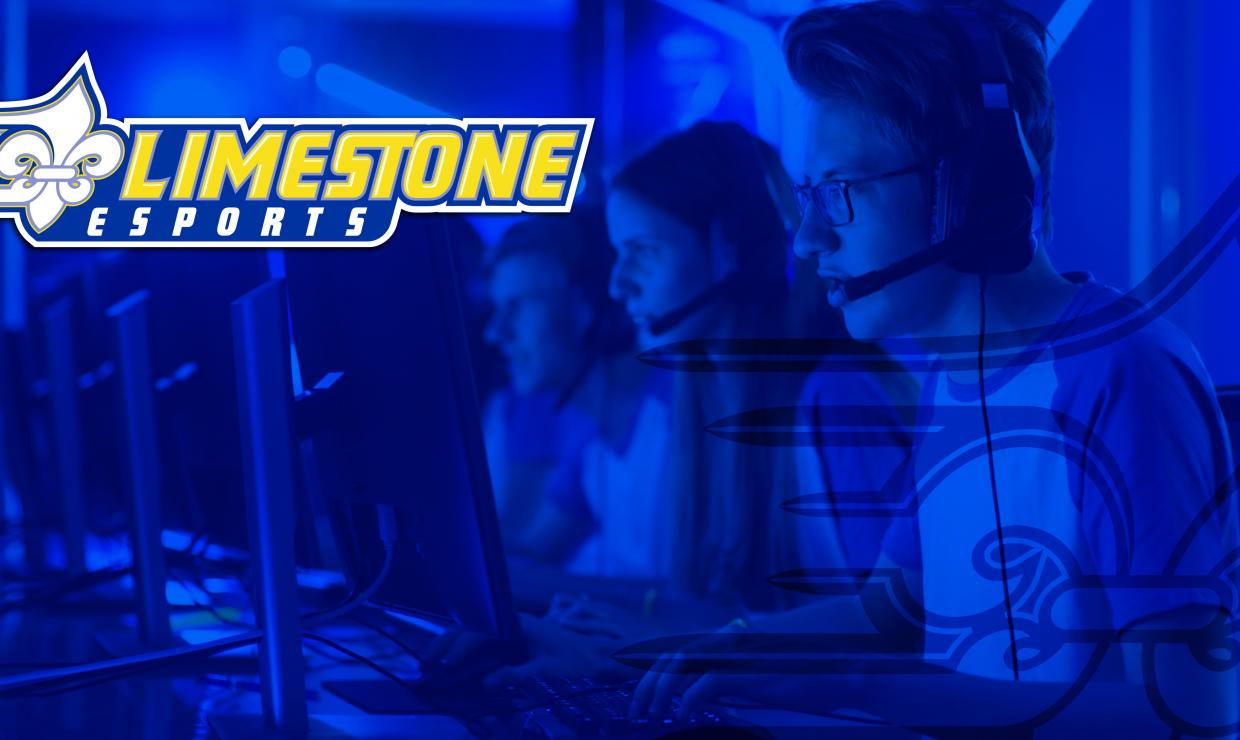 "Limestone's First ""League Of Legends"" Esports Online Tournament Scheduled For Friday, May 8"